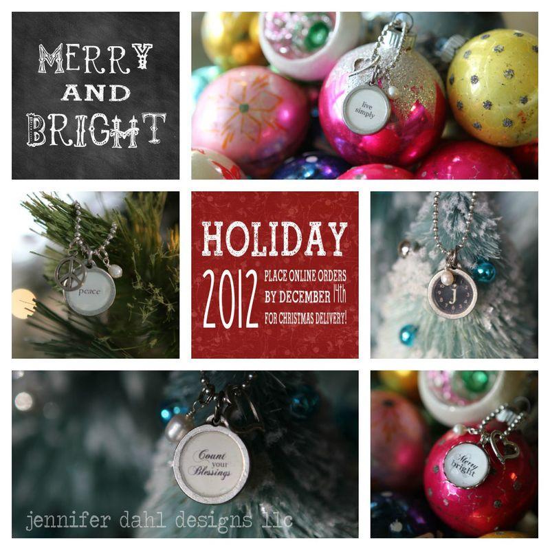 Christmas Home Page 940x940 blog