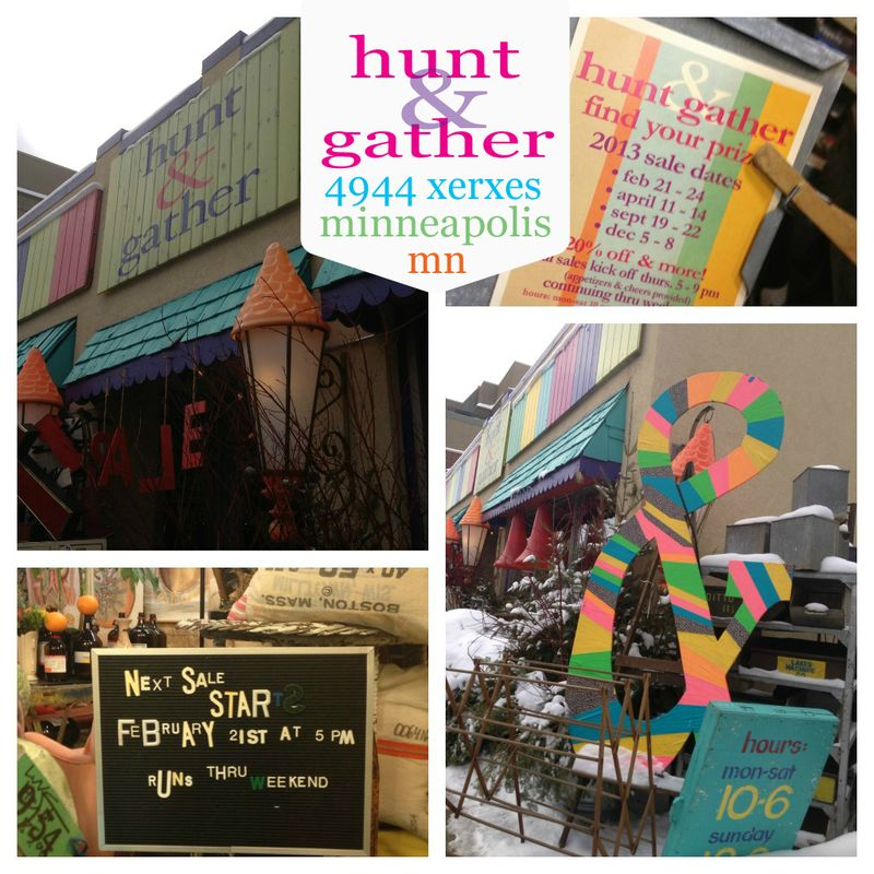 Hunt&Gather1