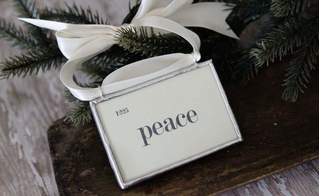 Flashcard-Peace-Prod-1