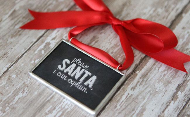 Please-Santa-Prod-1