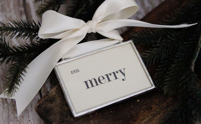 Flashcard-Merry-Prod-1