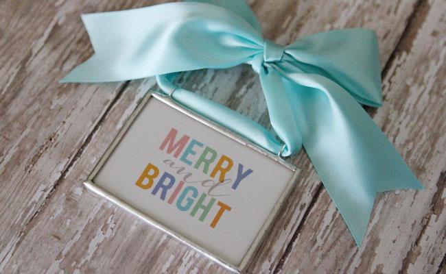 Merry-Bright-Pastel-Prod-2