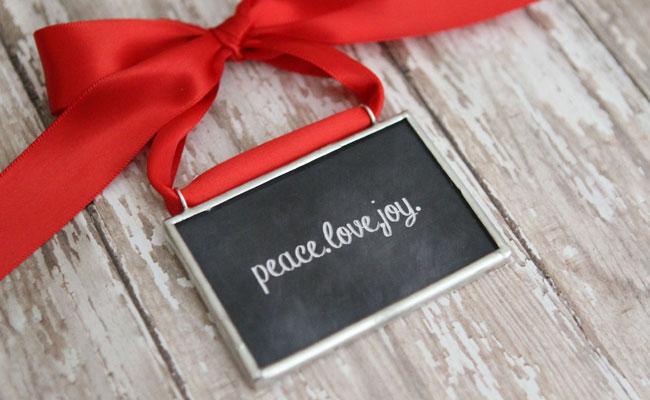 Peace-Love-Joy-Orn-Prod-1