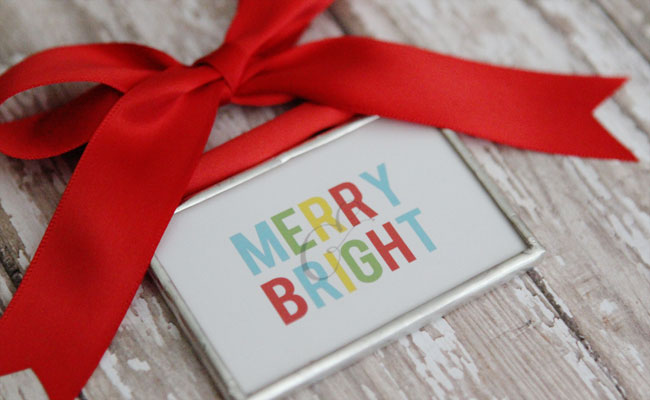 Merry-Bright-Rainbow-Prod-2
