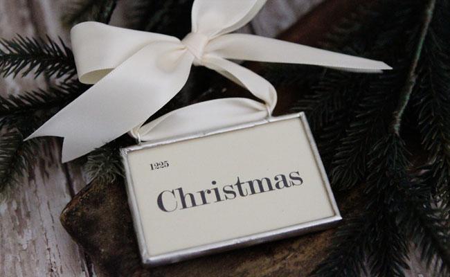Flashcard-Christmas-Prod-1