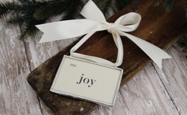 Flashcard-Joy-Prod-1