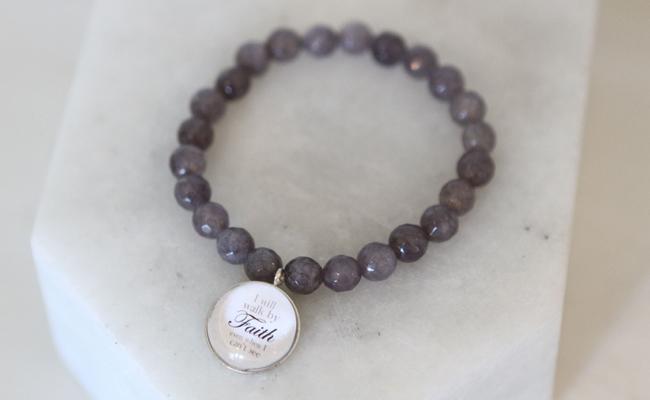 Gray-Bracelet-Prod-1
